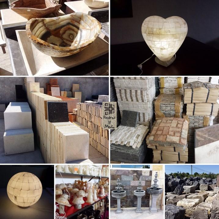 ovalines_fachadas_laminado_hongos_fuentes_onix_marmol_granito