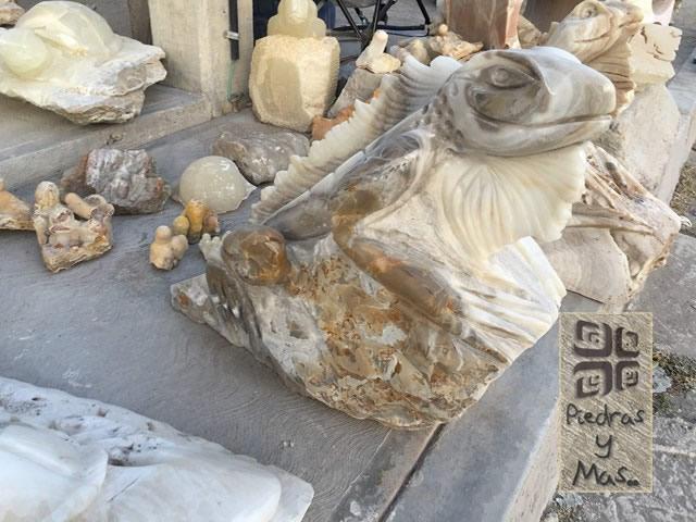 esculturas_artesanias_onix_marmol_marble_5