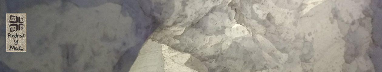 Piedras y Mas – Mexico